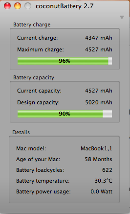 wpid-Macbook-battery-2011-04-28-22-37.png