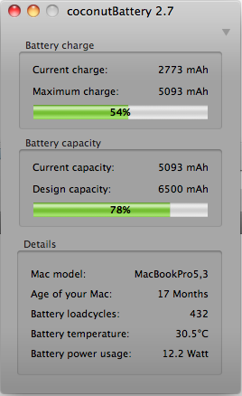 wpid-MacbookPro-battery-2011-04-28-22-37.png