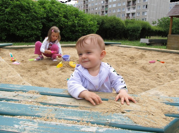 wpid-IMG_0592-2011-07-28-11-371.jpg